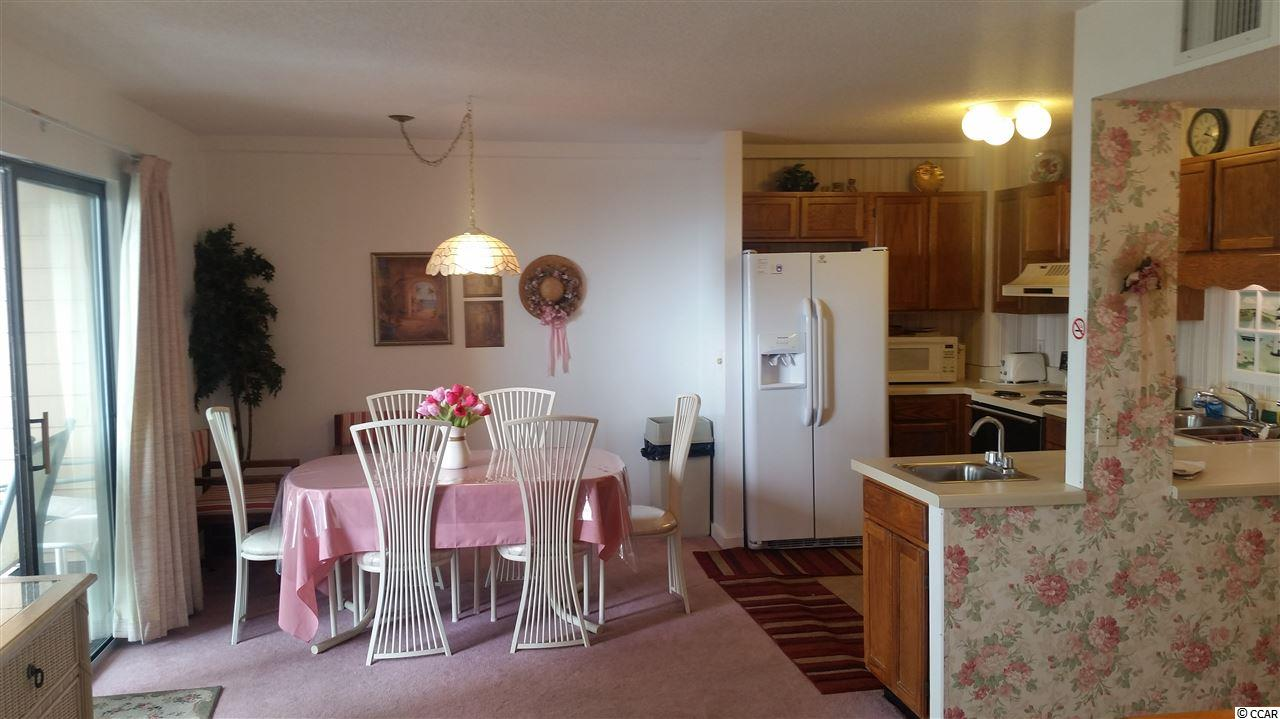 MLS #1717705 at  B Building for sale