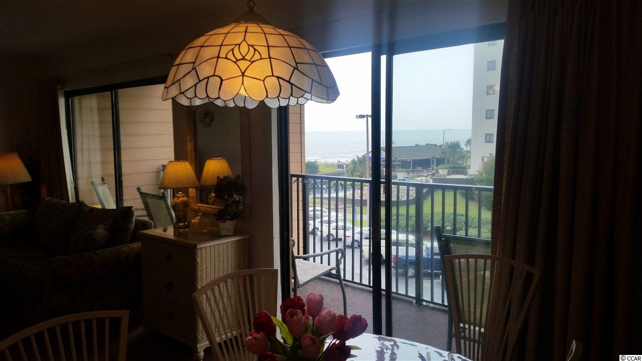 Real estate for sale at  B Building - Myrtle Beach, SC
