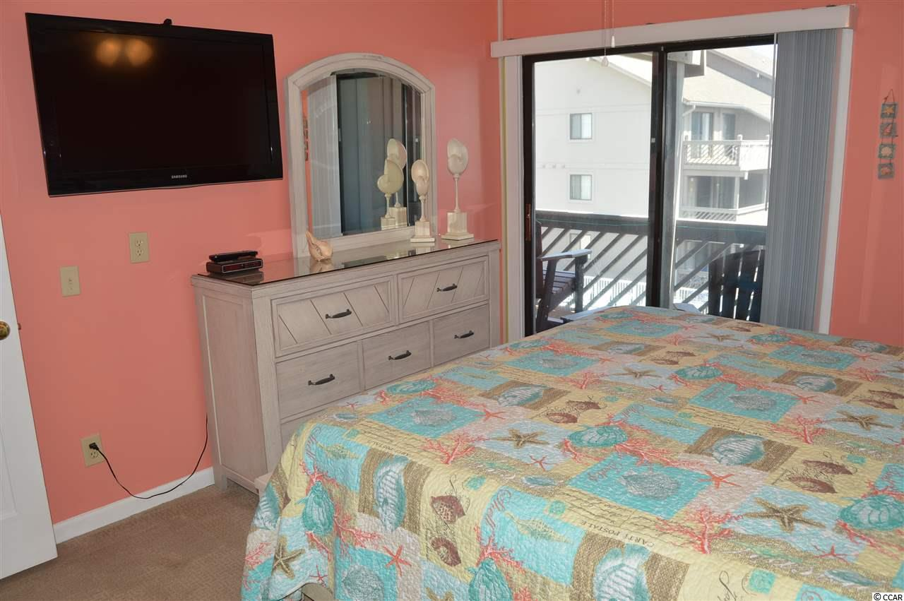 This property available at the  Shipwatch Pointe I in Myrtle Beach – Real Estate