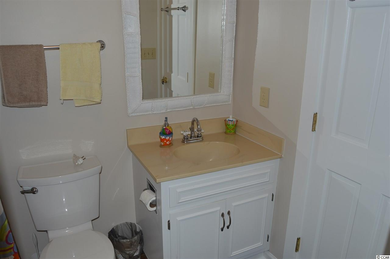 Check out this 2 bedroom condo at  Shipwatch Pointe I