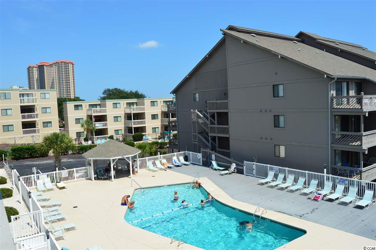 Interested in this  condo for $139,900 at  Shipwatch Pointe I is currently for sale