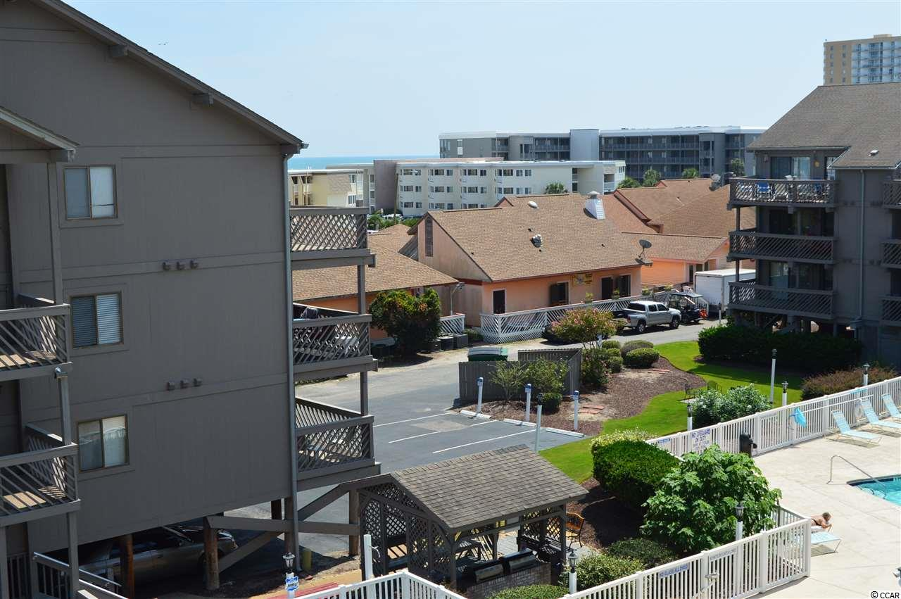Have you seen this  Shipwatch Pointe I property for sale in Myrtle Beach