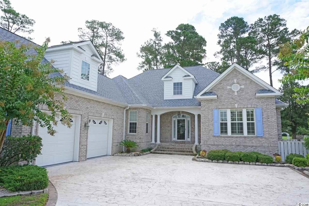 Surfside Realty Company - MLS Number: 1717713