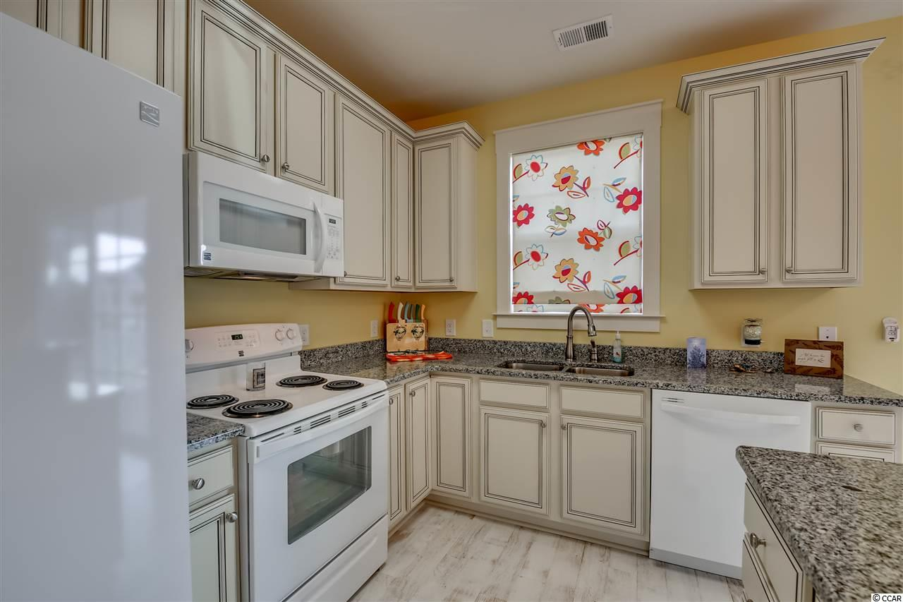 View this 2 bedroom condo for sale at  North Beach Plantation - The Exc in North Myrtle Beach, SC