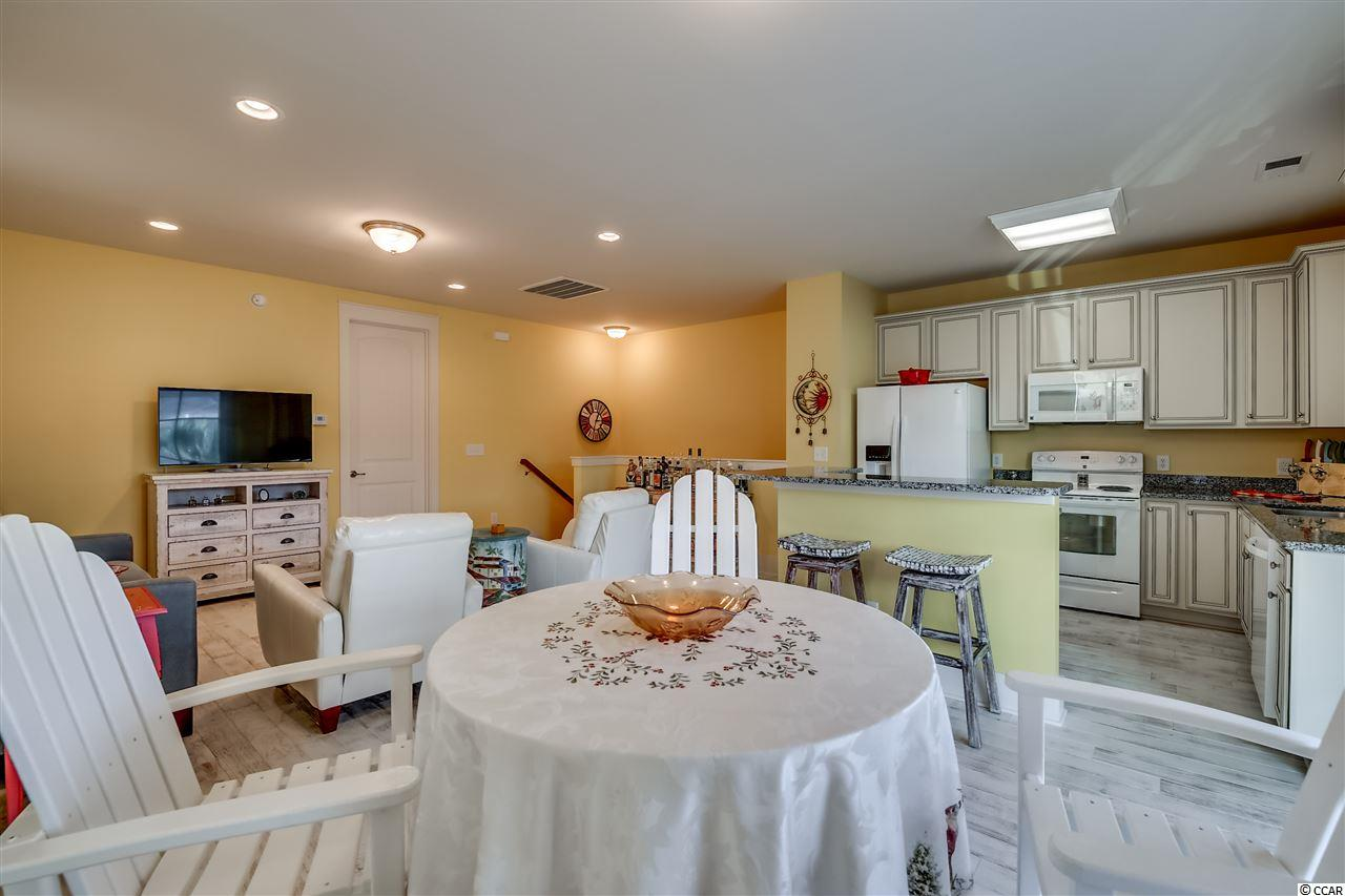 Real estate listing at  North Beach Plantation - The Exc with a price of $299,900