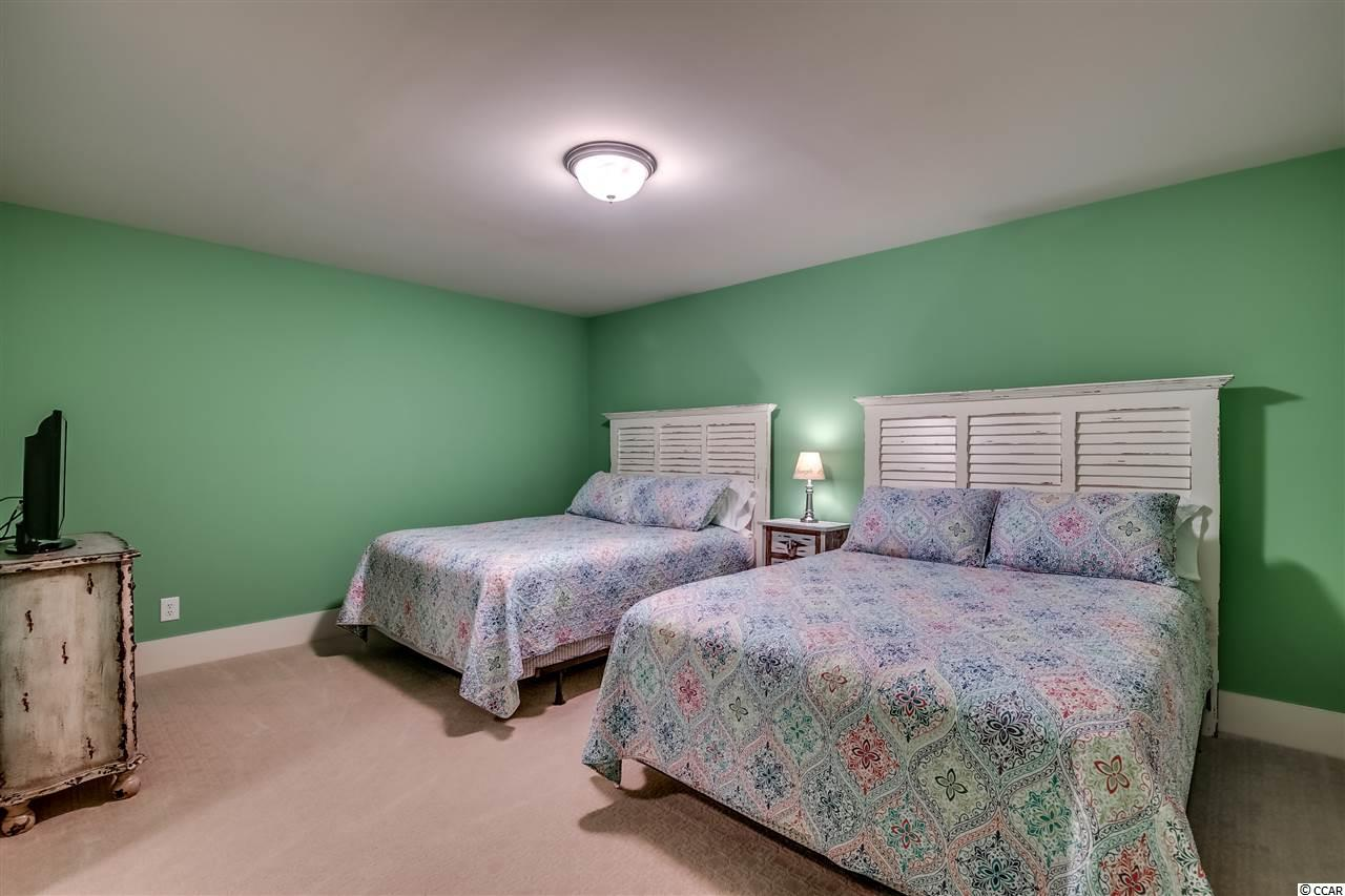 Check out this 2 bedroom condo at  North Beach Plantation - The Exc