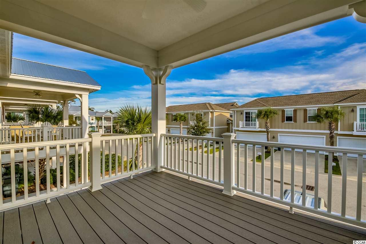 Interested in this  condo for $299,900 at  North Beach Plantation - The Exc is currently for sale