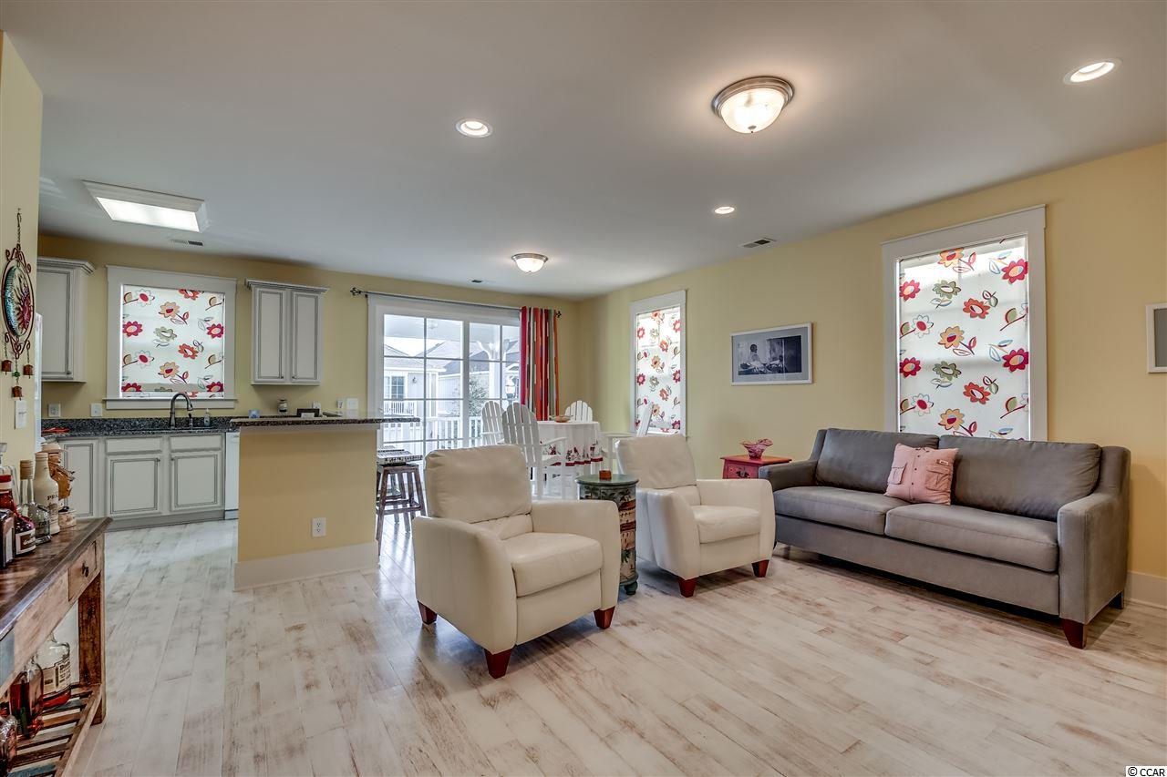 Contact your Realtor for this 2 bedroom condo for sale at  North Beach Plantation - The Exc