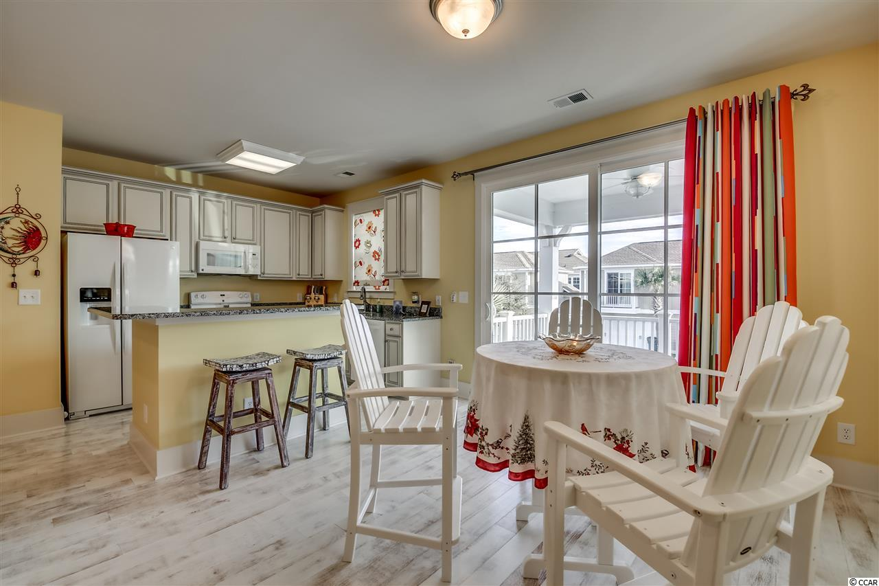 condo for sale at  North Beach Plantation - The Exc for $299,900
