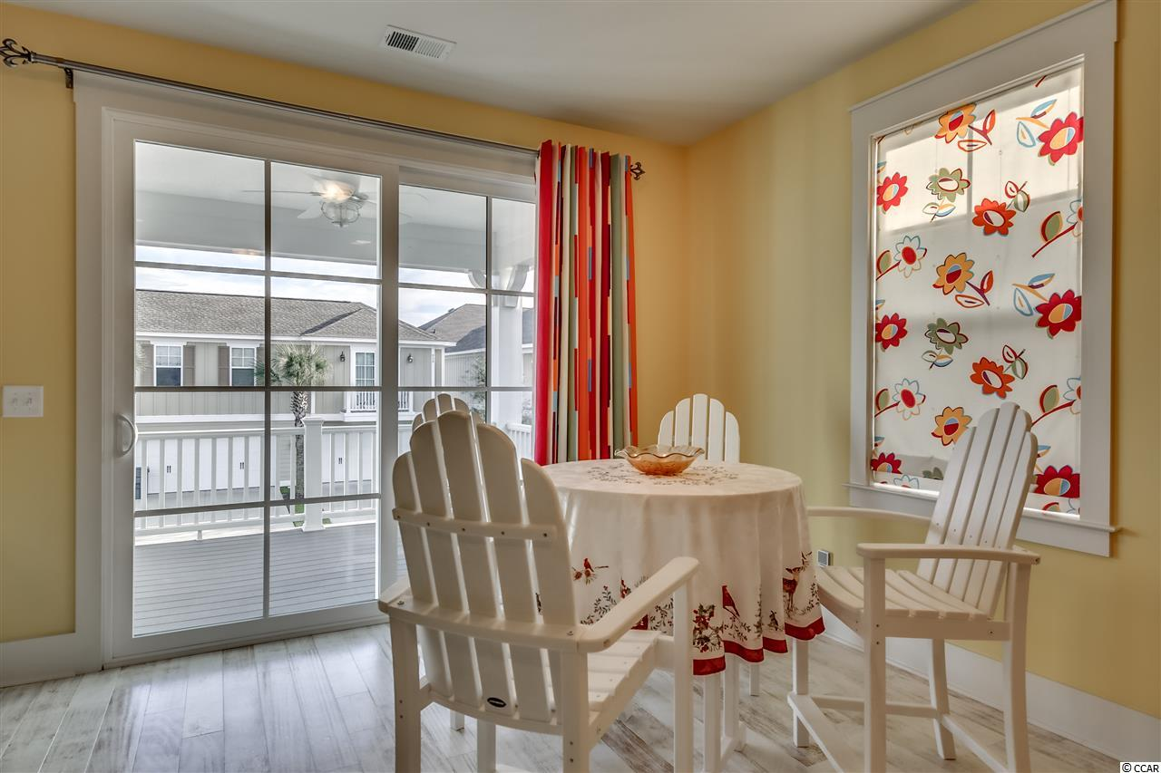 condo for sale at  North Beach Plantation - The Exc at 828 Madiera North Myrtle Beach, SC