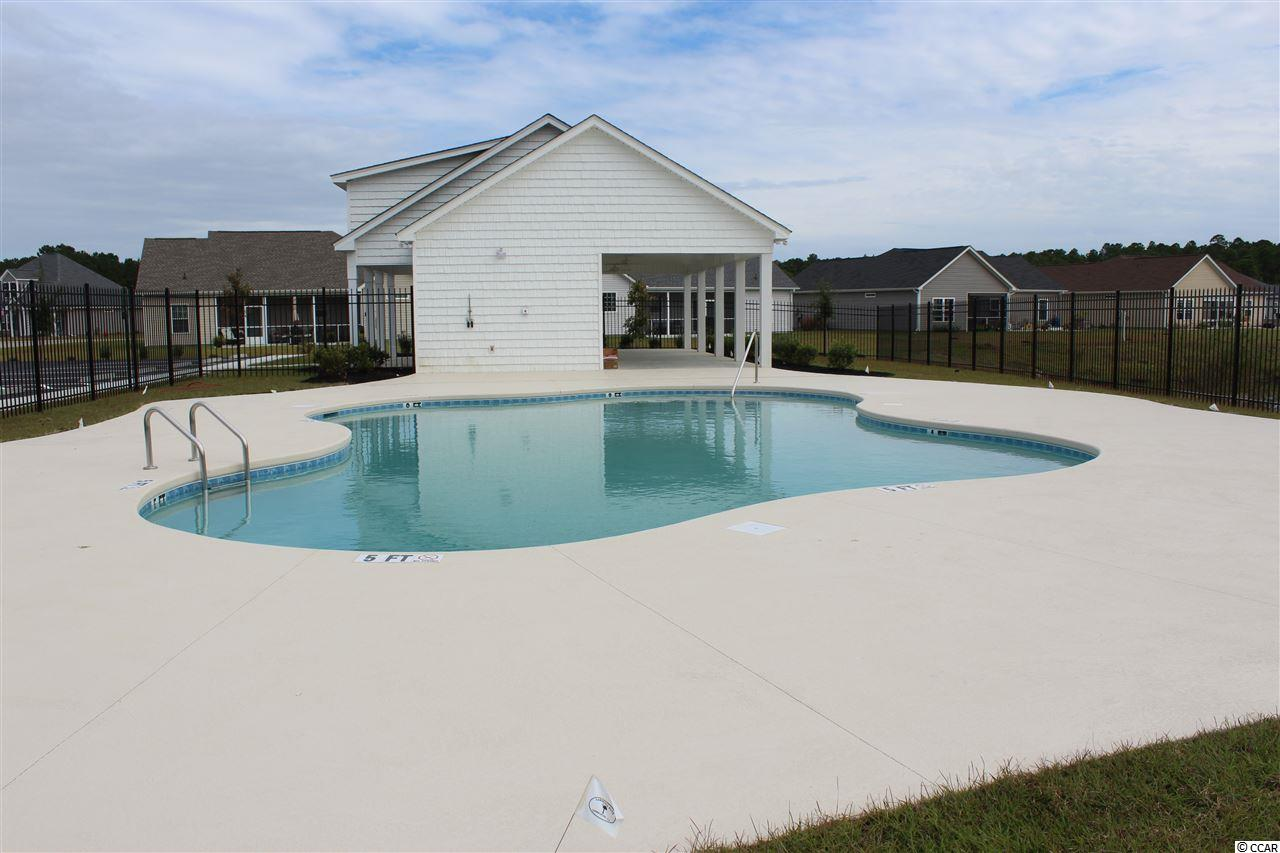 Have you seen this  Heartwood property for sale in Conway