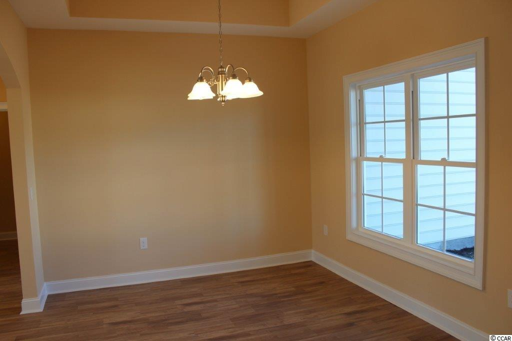 Contact your Realtor for this 3 bedroom house for sale at  Heartwood