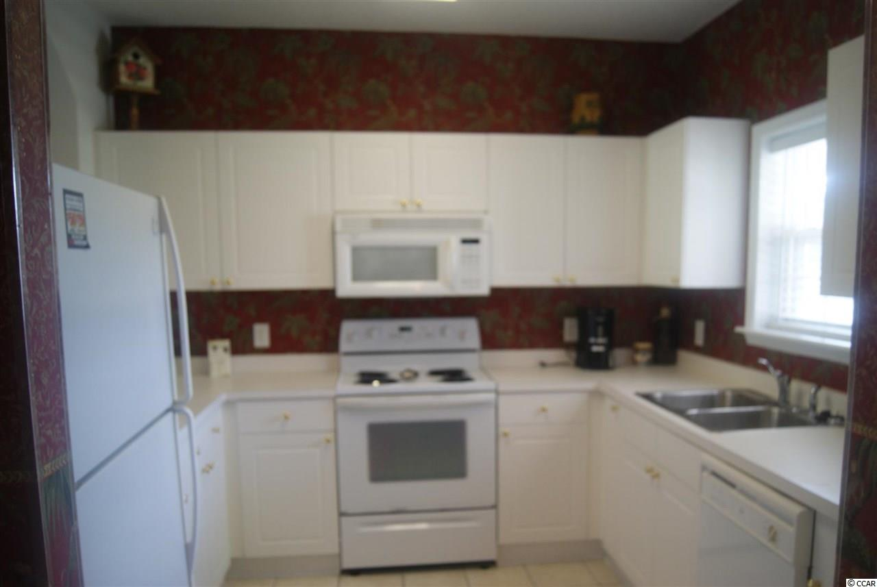 River Xing condo for sale in North Myrtle Beach, SC