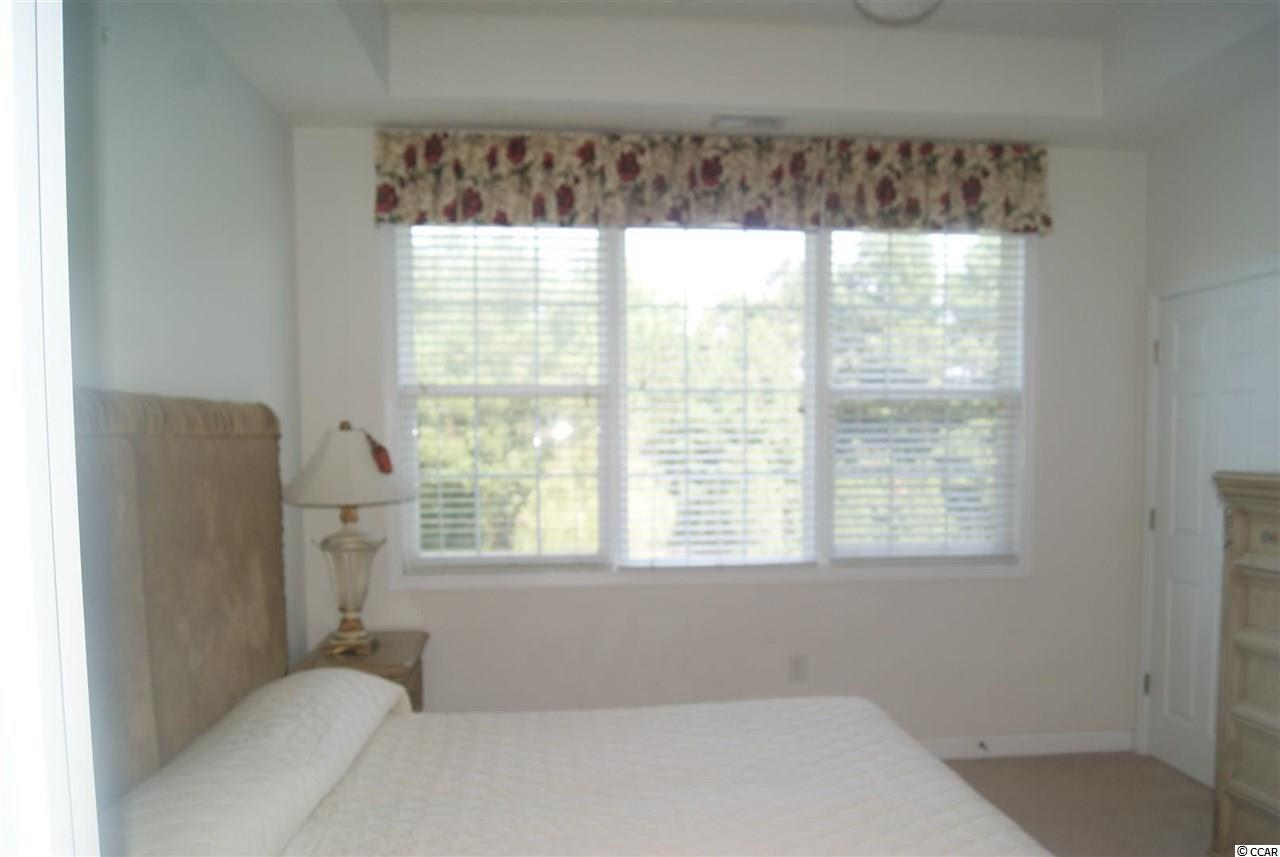 View this 2 bedroom condo for sale at  River Xing in North Myrtle Beach, SC