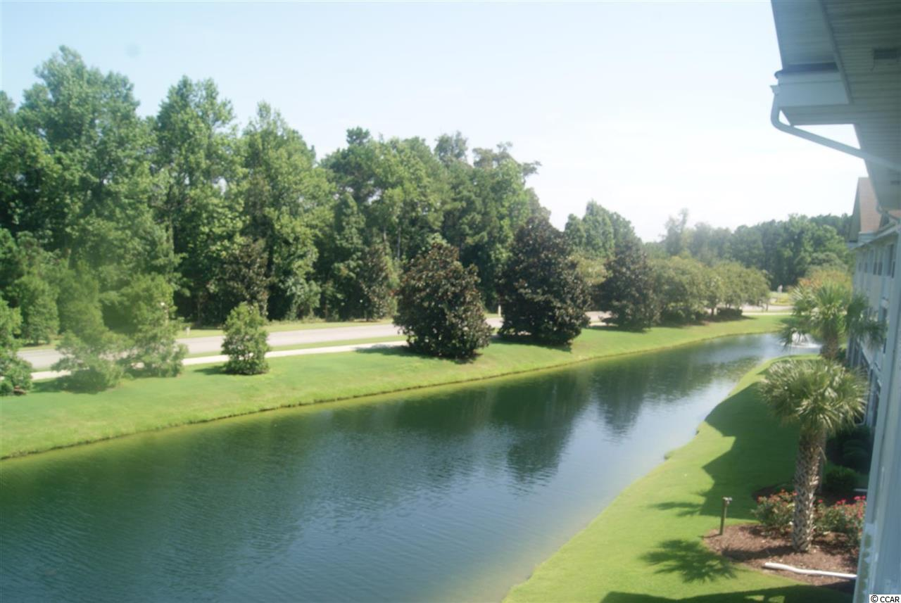 Check out this 2 bedroom condo at  River Xing