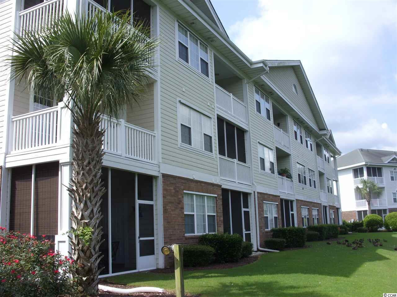 Have you seen this  River Xing property for sale in North Myrtle Beach