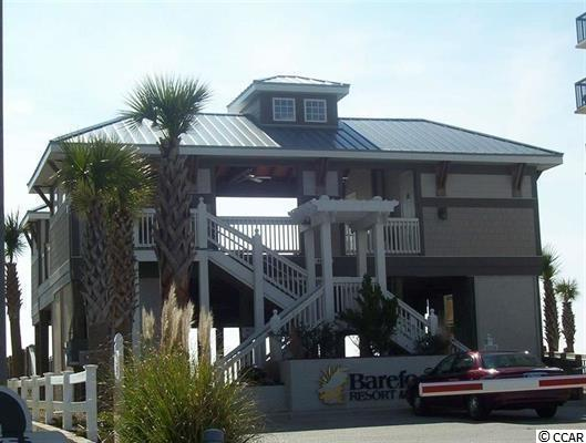 Another property at   River Xing offered by North Myrtle Beach real estate agent