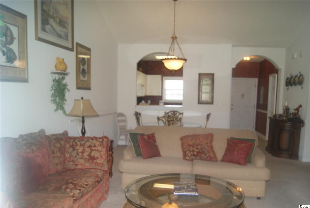 MLS #1717721 at  River Xing for sale