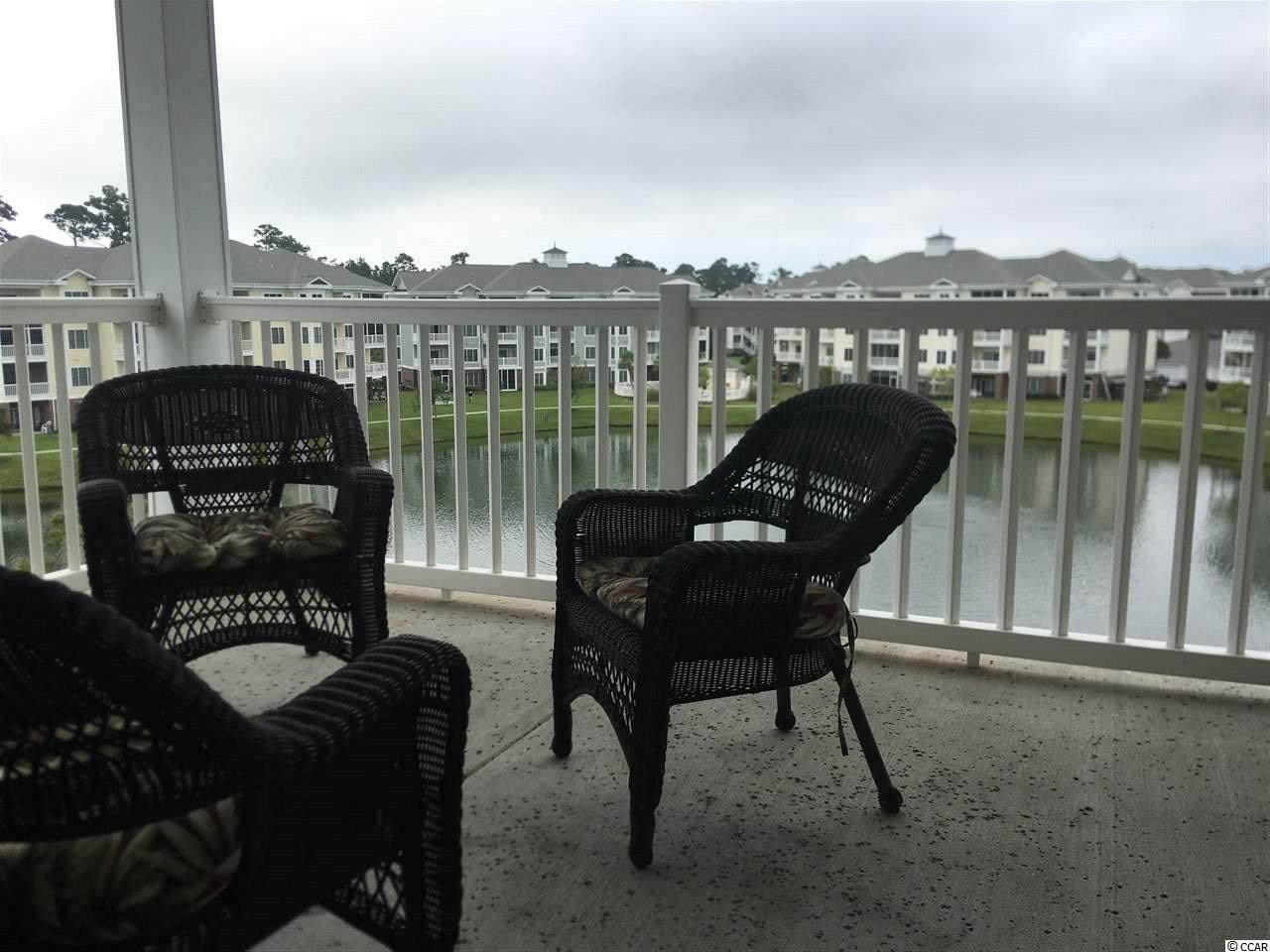 Real estate listing at  MAGNOLIA POINTE with a price of $182,500