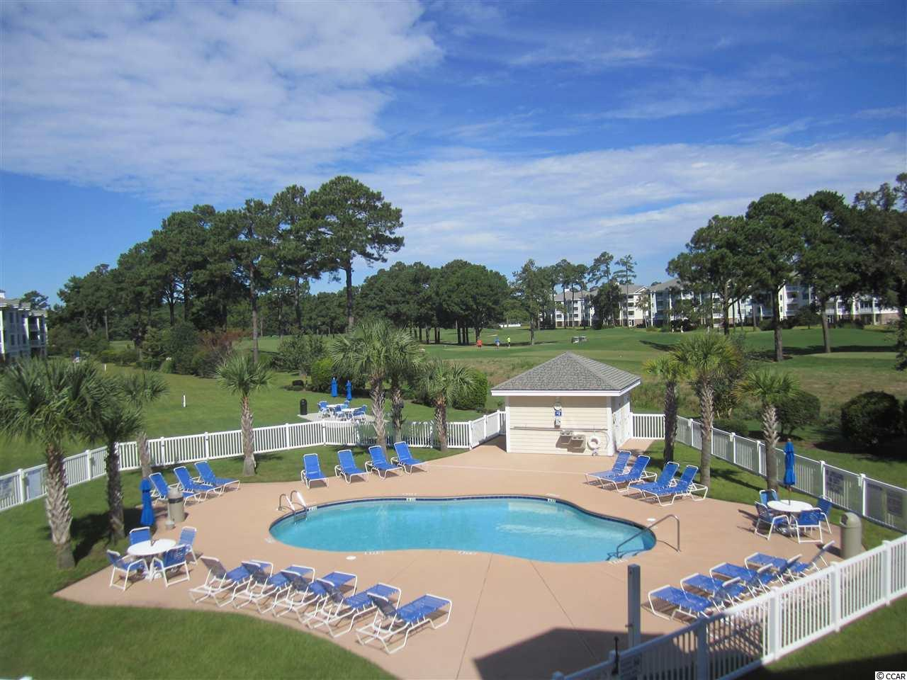 This 3 bedroom condo at  MAGNOLIA POINTE is currently for sale