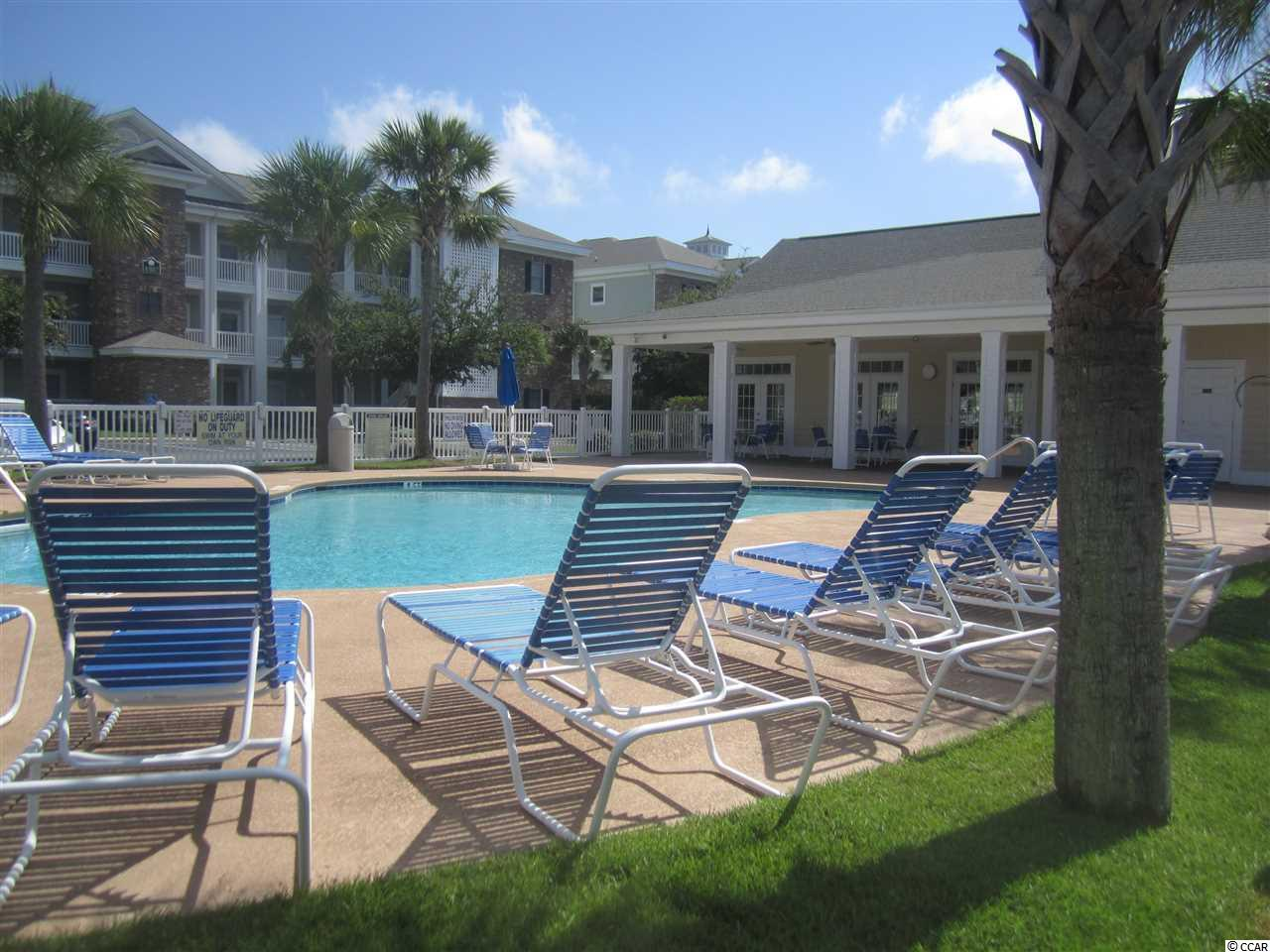 Interested in this  condo for $182,500 at  MAGNOLIA POINTE is currently for sale
