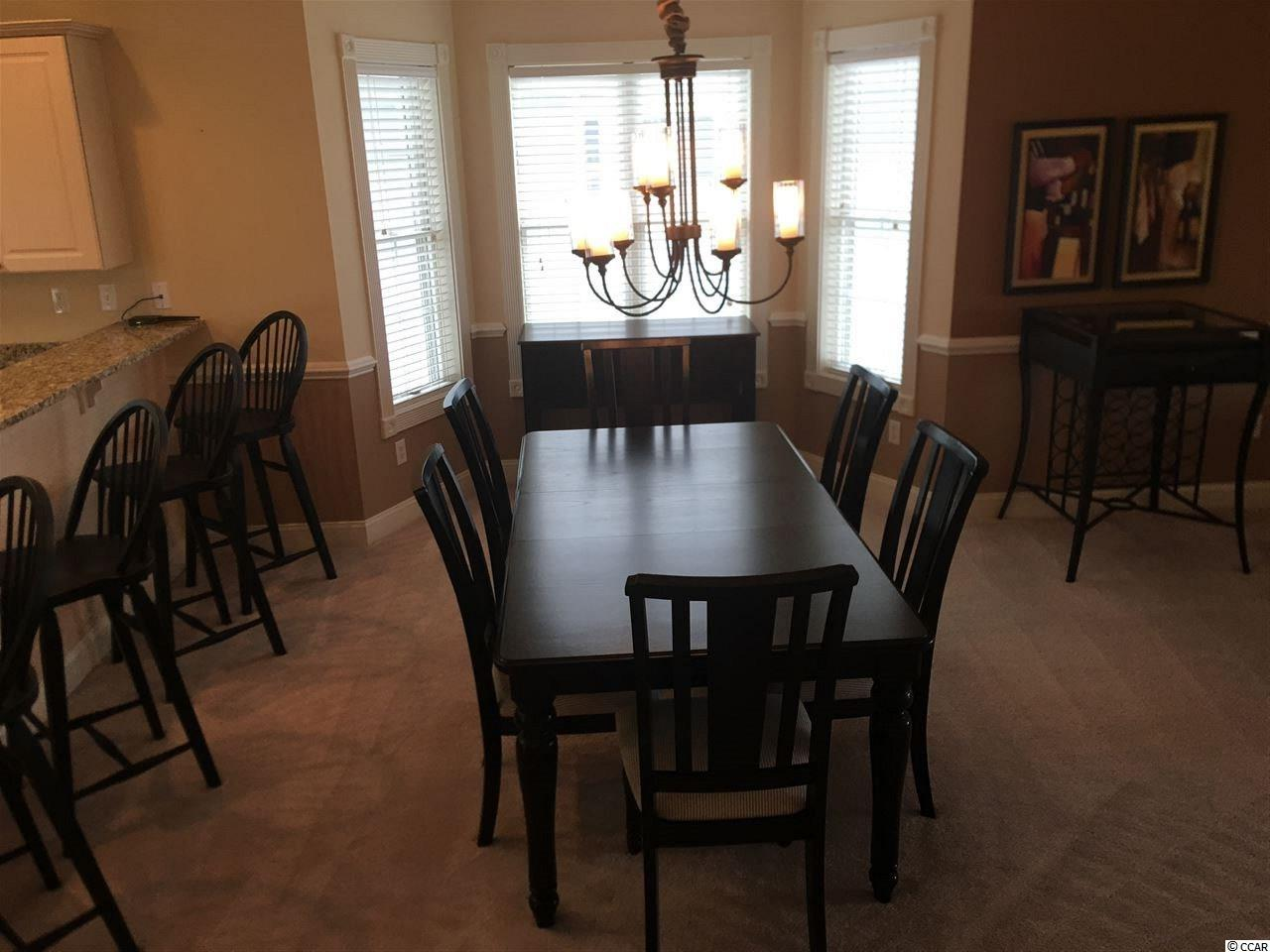 MAGNOLIA POINTE condo at 4851 LUSTER LEAF CIRCLE 401 for sale. 1717724