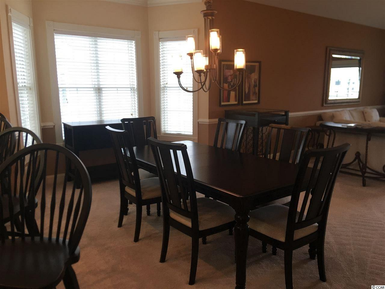 condo for sale at  MAGNOLIA POINTE at 4851 LUSTER LEAF CIRCLE 401 Myrtle Beach, SC