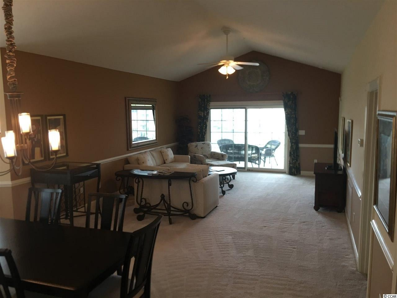 MLS #1717724 at  MAGNOLIA POINTE for sale