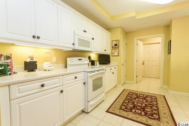 Margate Tower condo at 8500 Margate Circle for sale. 1717727