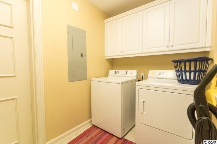 condo for sale at  Margate Tower at 8500 Margate Circle Myrtle Beach, SC
