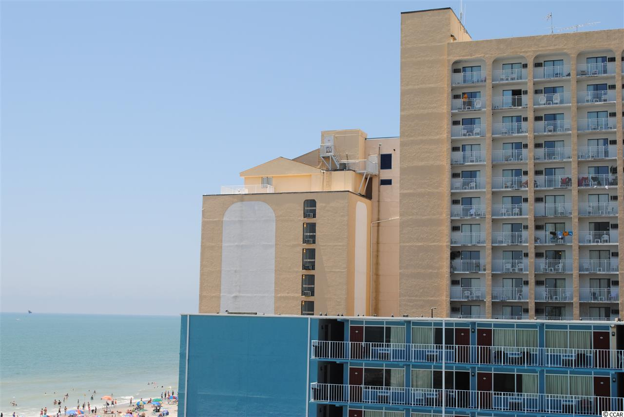 Driftwood  condo now for sale