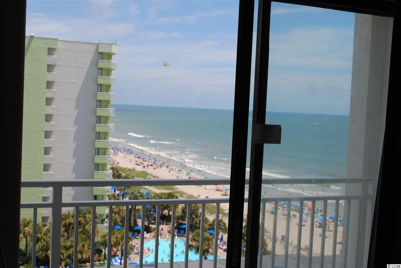 condo for sale at  Driftwood at 1207 S Ocean Blvd Myrtle Beach, SC