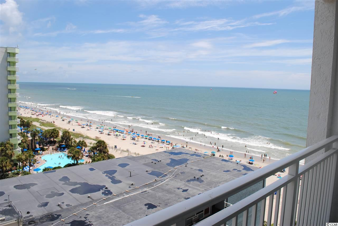 Real estate for sale at  Driftwood - Myrtle Beach, SC