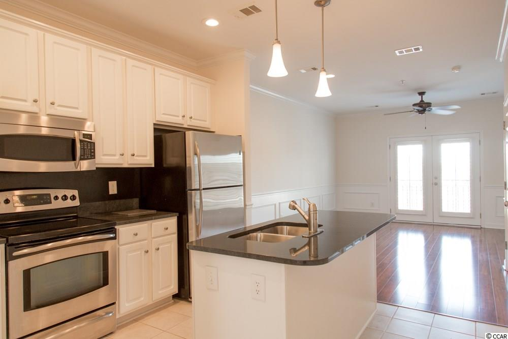 Market Common, The condo at 2834 Howard Ave unit F for sale. 1717731
