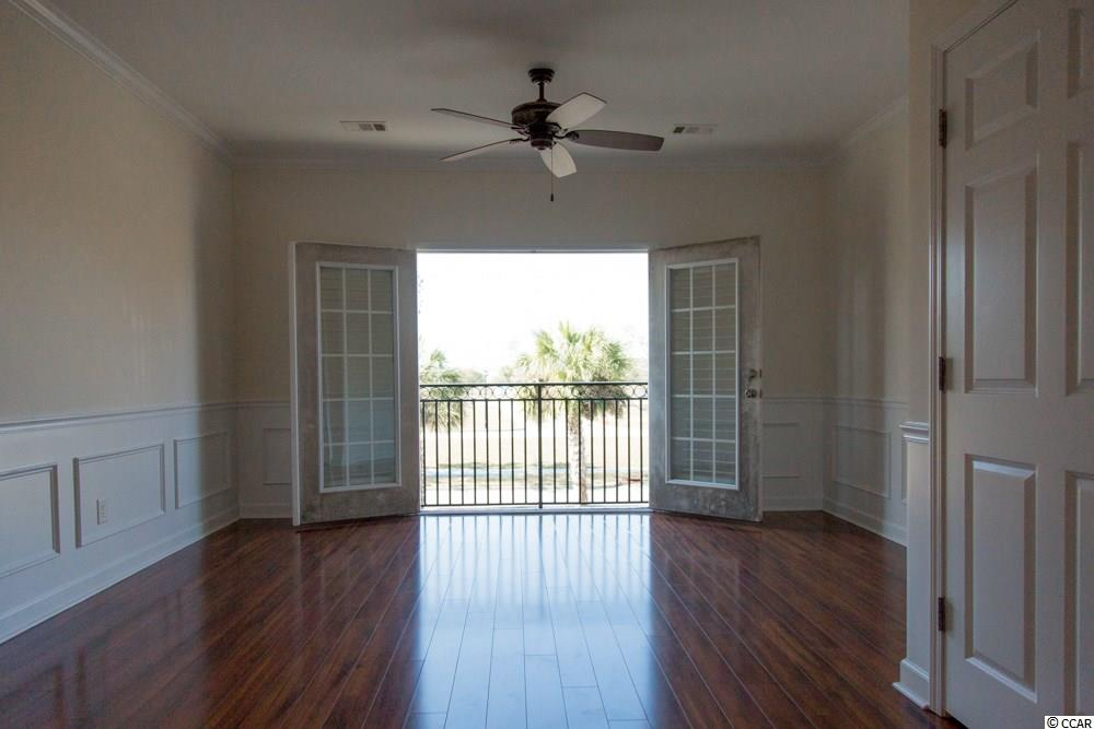 condo for sale at  Market Common, The for $319,000