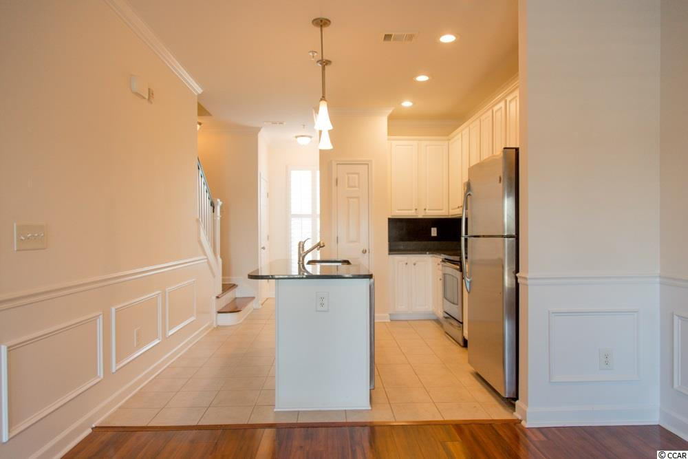condo for sale at  Market Common, The at 2834 Howard Ave unit F Myrtle Beach, SC
