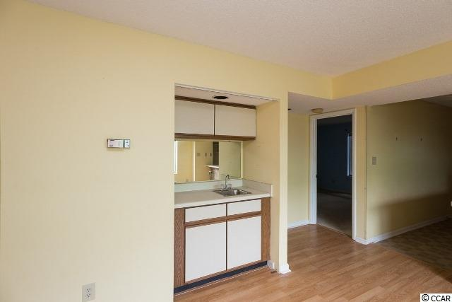 Interested in this Bank Owned condo for $107,000 at  Heron Pointe is currently for sale