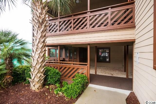 condo for sale at  Heron Pointe for $107,000