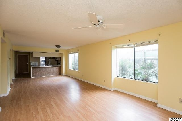 condo for sale at  Heron Pointe at 223 Maison Dr Myrtle Beach, SC