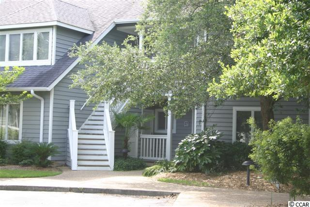 Condo MLS:1717733 Kingston Plantation - Windermere  727 Windermere by the Sea Myrtle Beach SC