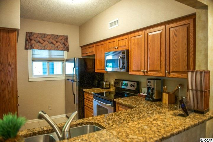 condo at  Windermere by the Sea for $389,000
