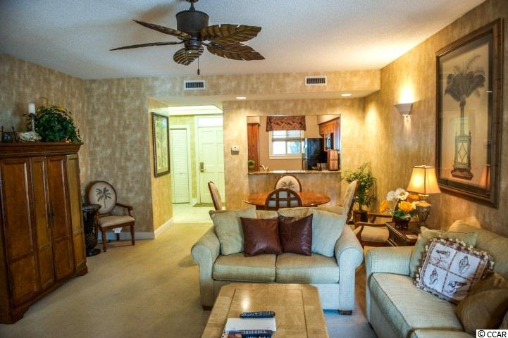 Windermere by the Sea condo at 727 Windermere by the Sea for sale. 1717733