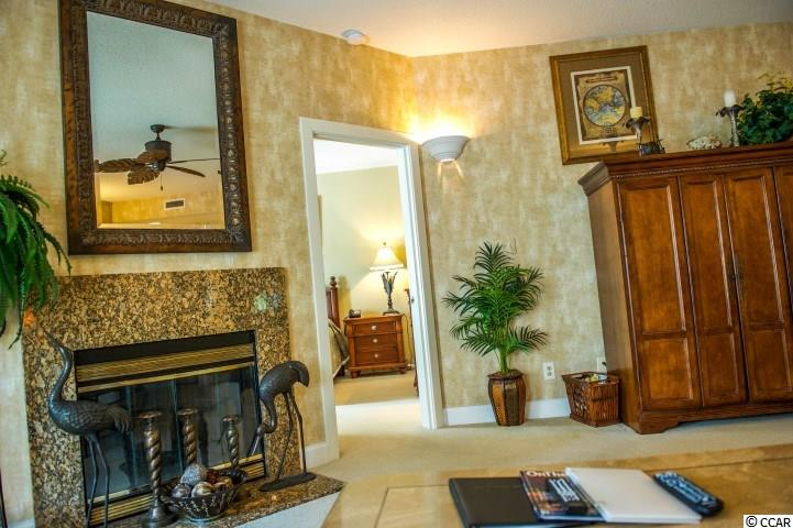 condo for sale at  Windermere by the Sea for $389,000