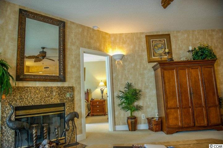 condo for sale at  Windermere by the Sea at 727 Windermere by the Sea Myrtle Beach, SC