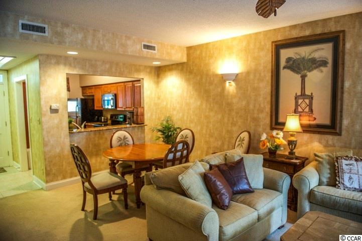 MLS #1717733 at  Windermere by the Sea for sale