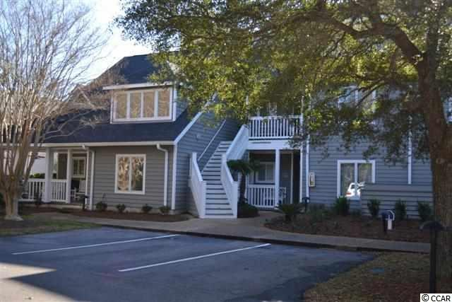 Condo MLS:1717735 Kingston Plantation - Windermere  723 Windermere by the Sea Myrtle Beach SC