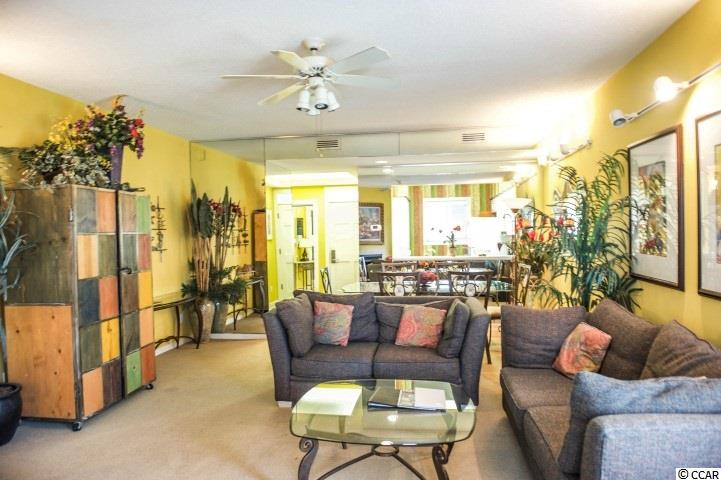 Real estate listing at  Windermere by the Sea with a price of $359,000