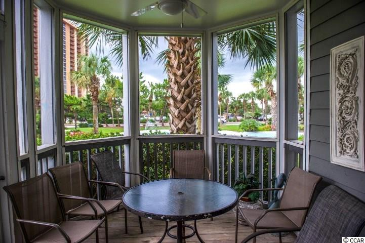 2 bedroom condo at 723 Windermere by the Sea