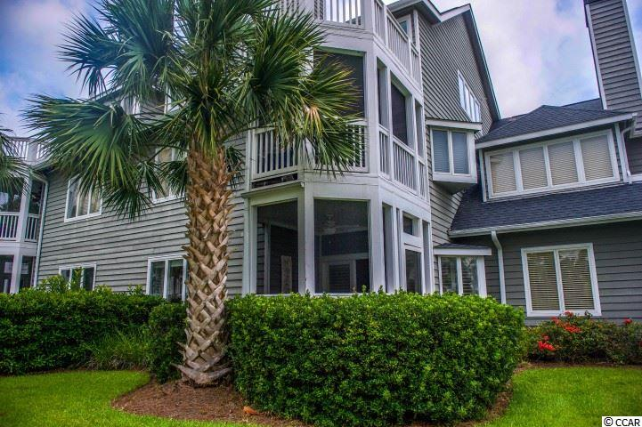 condo at  Windermere by the Sea for $359,000