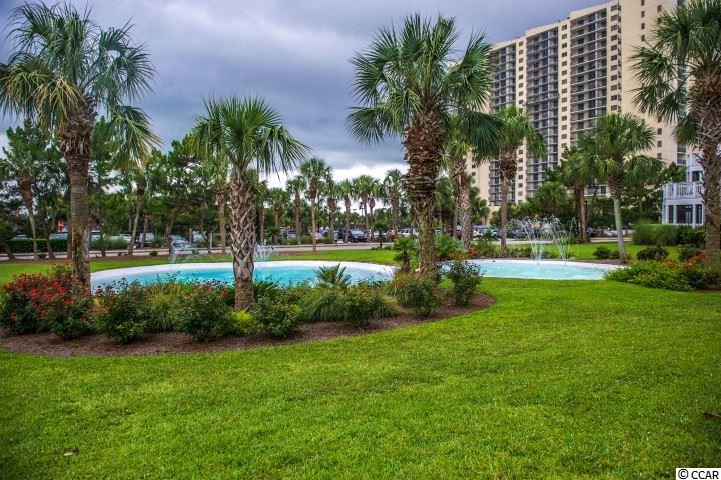 Check out this 2 bedroom condo at  Windermere by the Sea